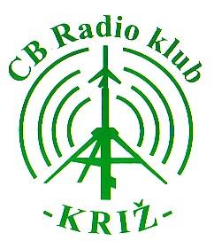 CB Radio Klub Križ